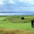 Gullane 5th