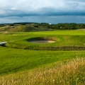 Kingsbarns Golf Links Scotland
