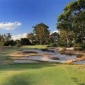 Kingston Heath 1