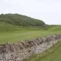 North Berwick 13th