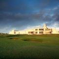 Royal-Birkdale-18th-3
