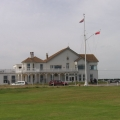Royal Cinque Ports Club House
