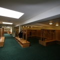 Royal St Georges Golf Club Lockers