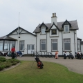 Royal aberdeen-club-house