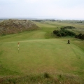 St. Andrews Jubilee course
