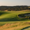 The National GC-Moonah Course