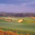 The National Golf Club