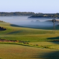 The National Golf Club AUS