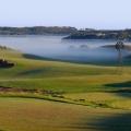 The National Golf Club AUS