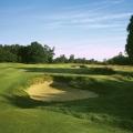Walton Heath Golf Club 10th Old Course