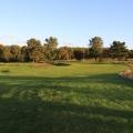 Walton Heath 14th hole
