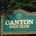 Welcome to Ganton