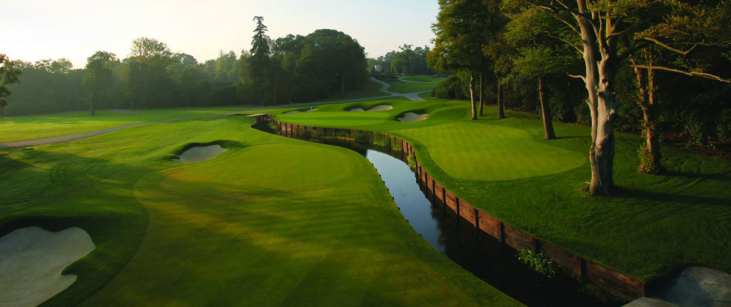 A Scottish Golf Membership offers great values and unique experiences in Superb Landscapes, Scottish golf clubs have great membership deals.