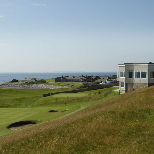 brora-golf-club