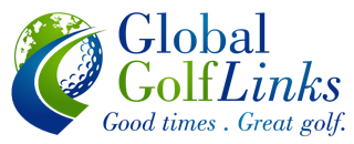 Global Golf Links